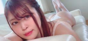 beauty_1581906725752